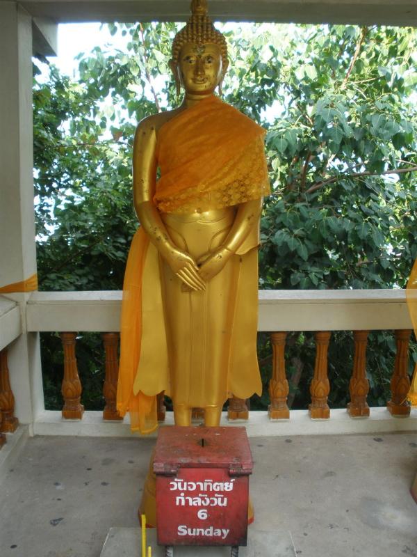 day-buddha2