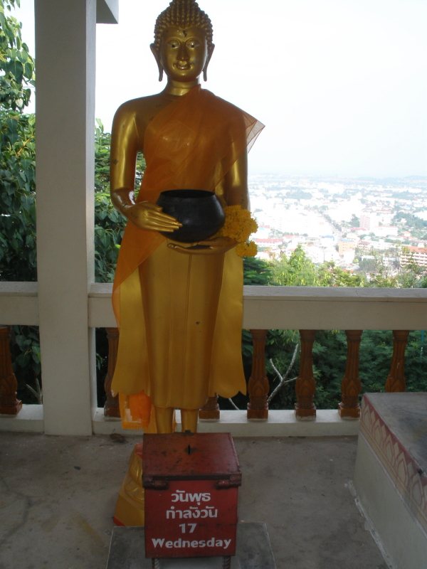 day-buddha5