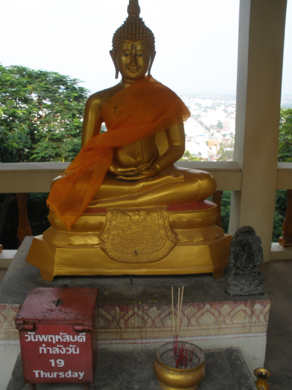 day-buddha7