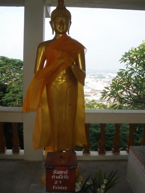 day-buddha8