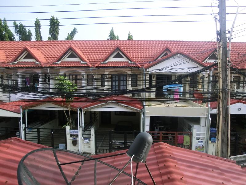 thai-longstay13