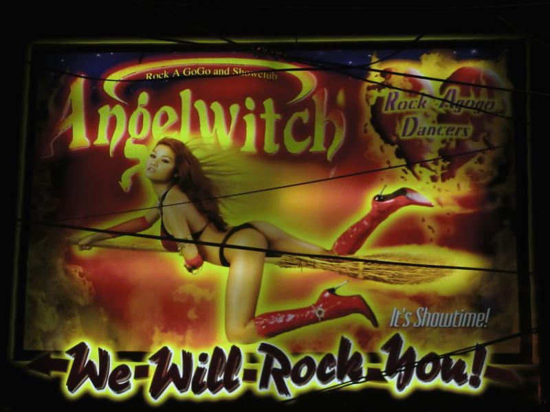angelwitch-pattaya