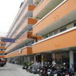 apartment-pattaya