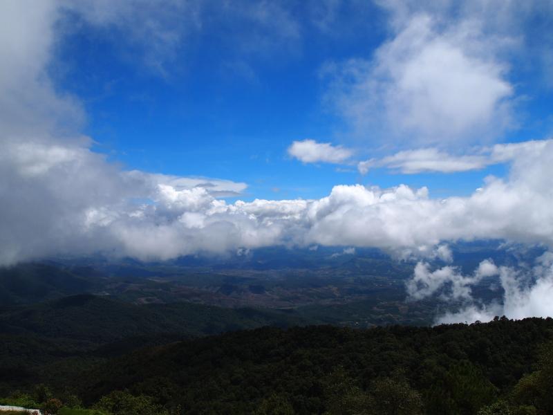 doi-intanon-thai
