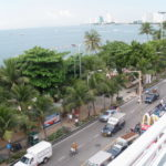 pattaya-beach-road