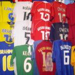 soccer-tshirts1