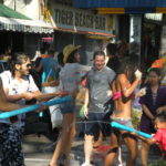 songkran-thai1