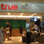 true-pattaya