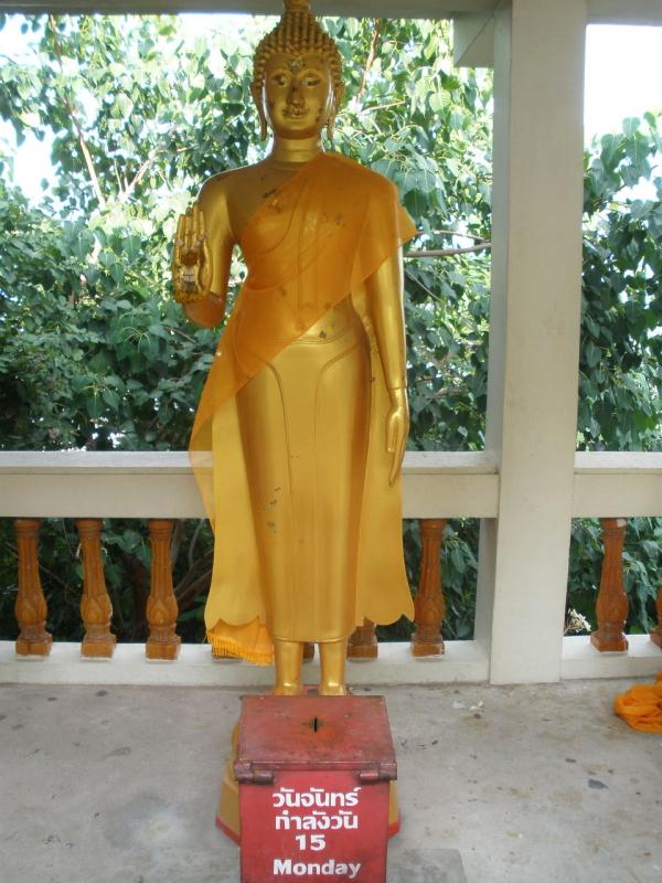 day-buddha3