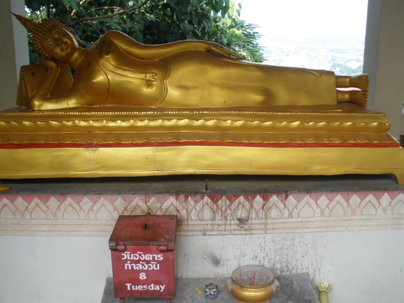 day-buddha4