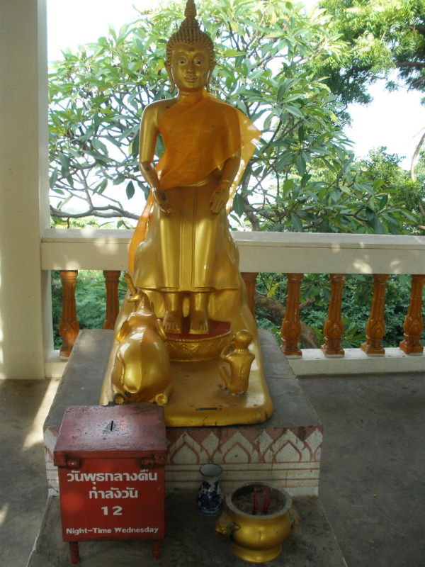 day-buddha6