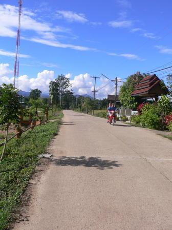 pai-thai012