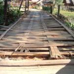 pai-thai013