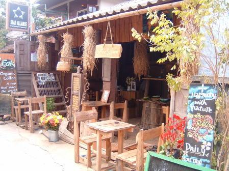 pai-thai02