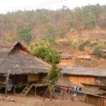 chiangmai2007-2
