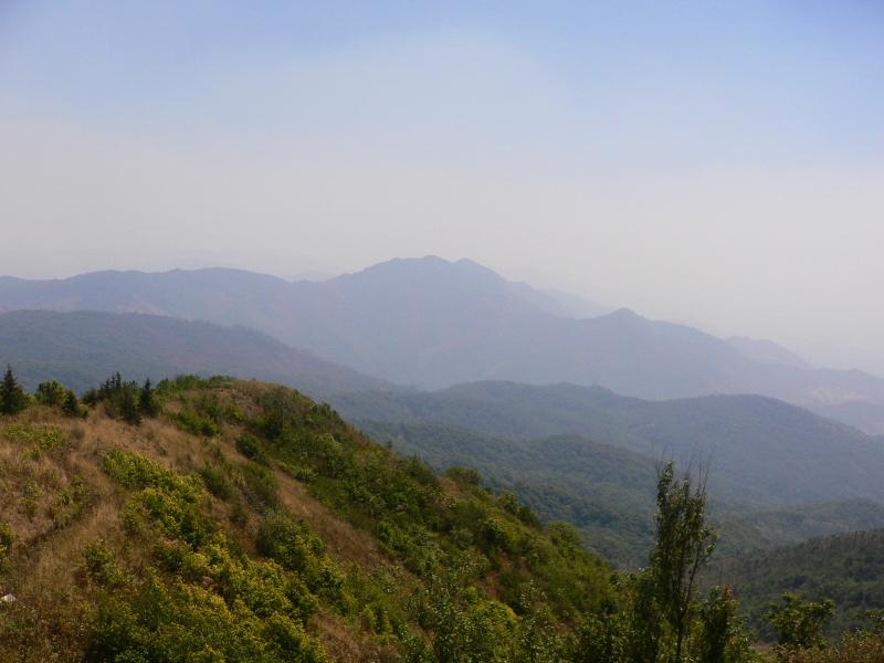 chiangmai2007-3