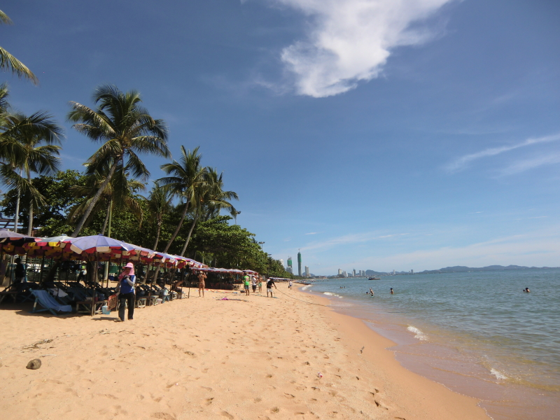 jomtien-beach-pattaya