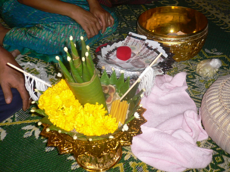 thai-marriage