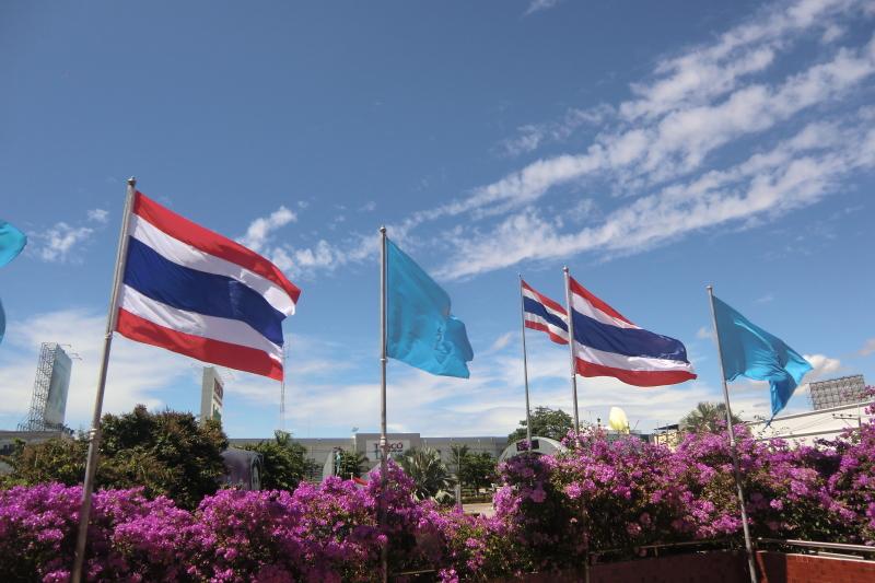 thai-olimpic