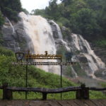 wachirathan-waterfall