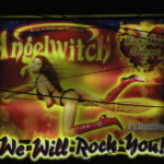 angelwitch-pattaya