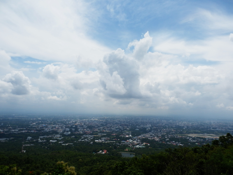 chiangmai-thai