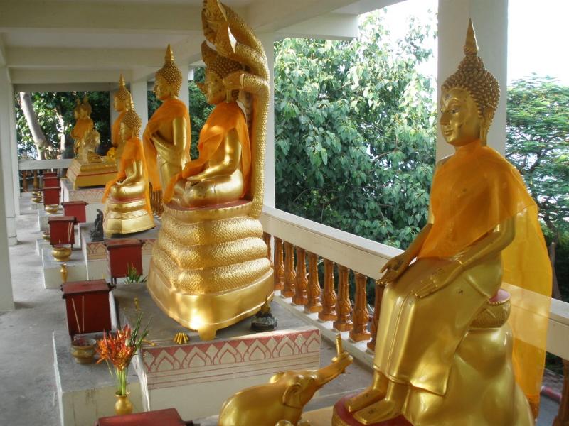 day-buddha1