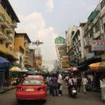 khaosan-bangkok