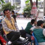 motosai-thai