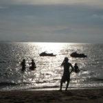 pattaya-beach20170424