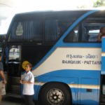 pattaya-bus