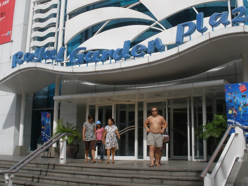 royalgarden-pattaya
