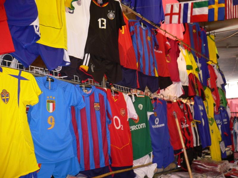 soccer-tshirts2