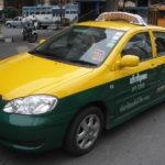 thai-taxi-driver1