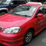 thai-taxi-driver2