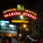 walkingstreet-pattaya