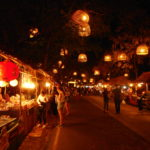 ayutthaya_nightmarket1