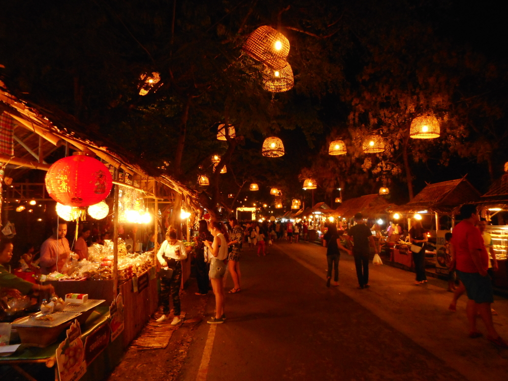 ayutthaya_nightmarket1