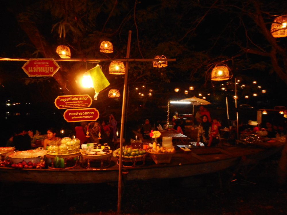 ayutthaya_nightmarket10