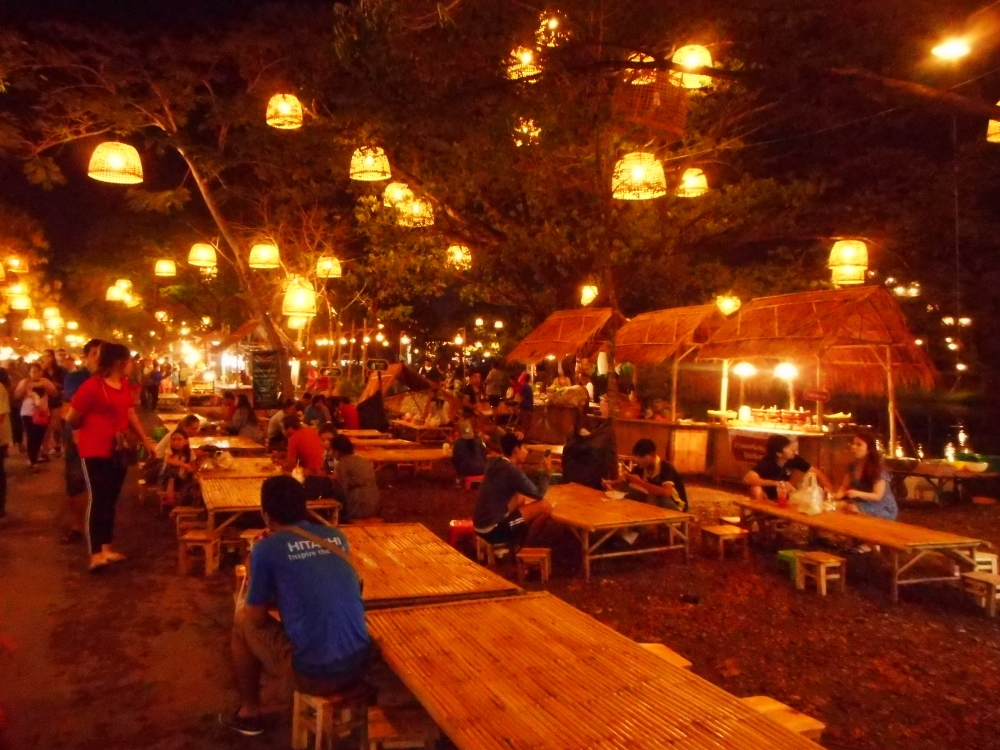 ayutthaya_nightmarket11