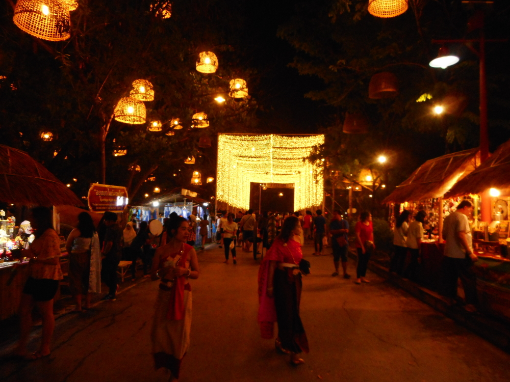 ayutthaya_nightmarket12