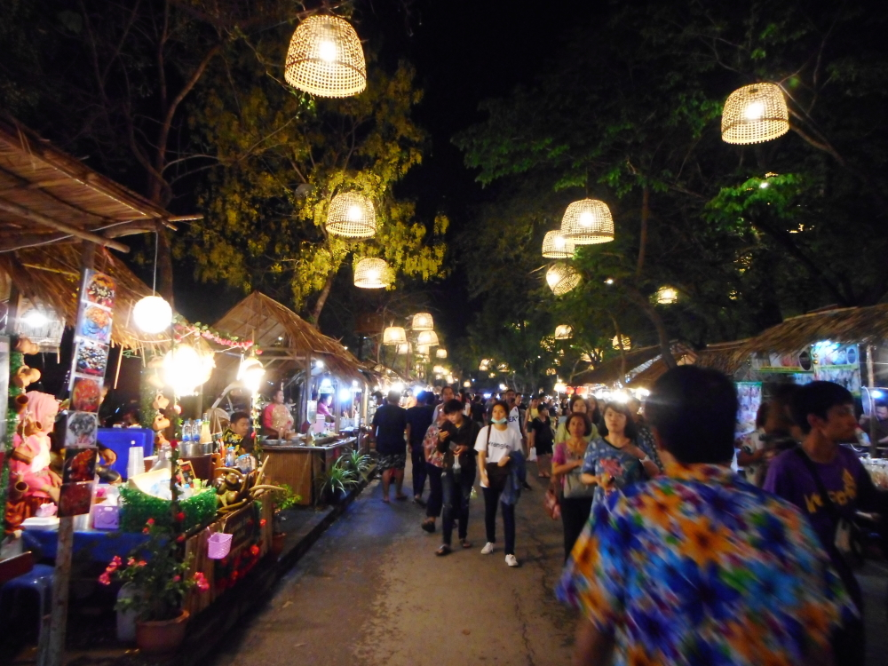 ayutthaya_nightmarket17