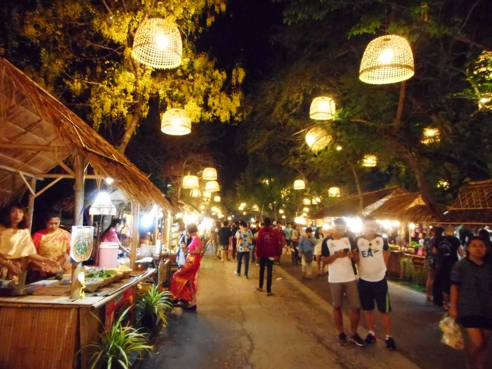 ayutthaya_nightmarket6