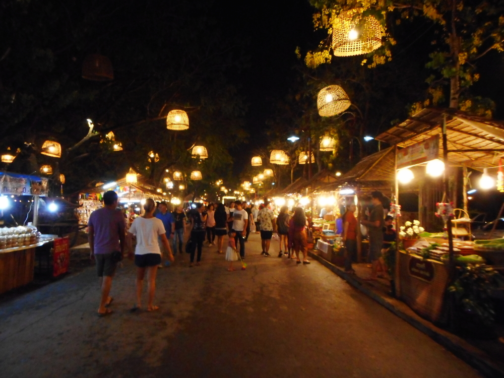 ayutthaya_nightmarket9