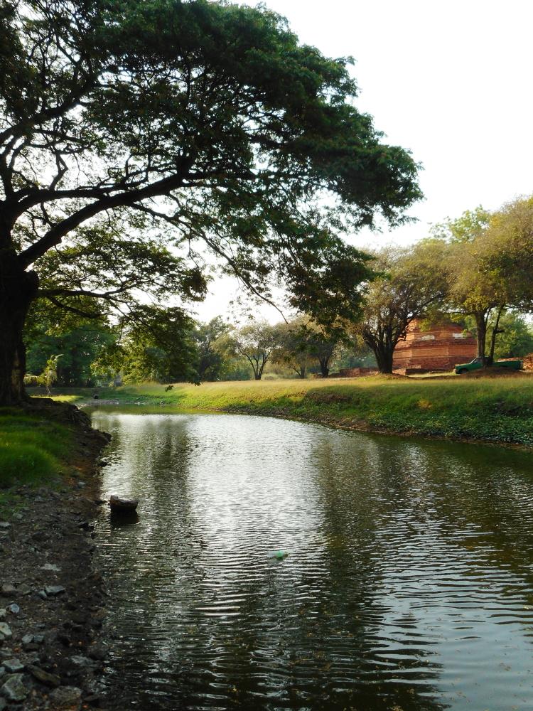 ayutthaya_thai103