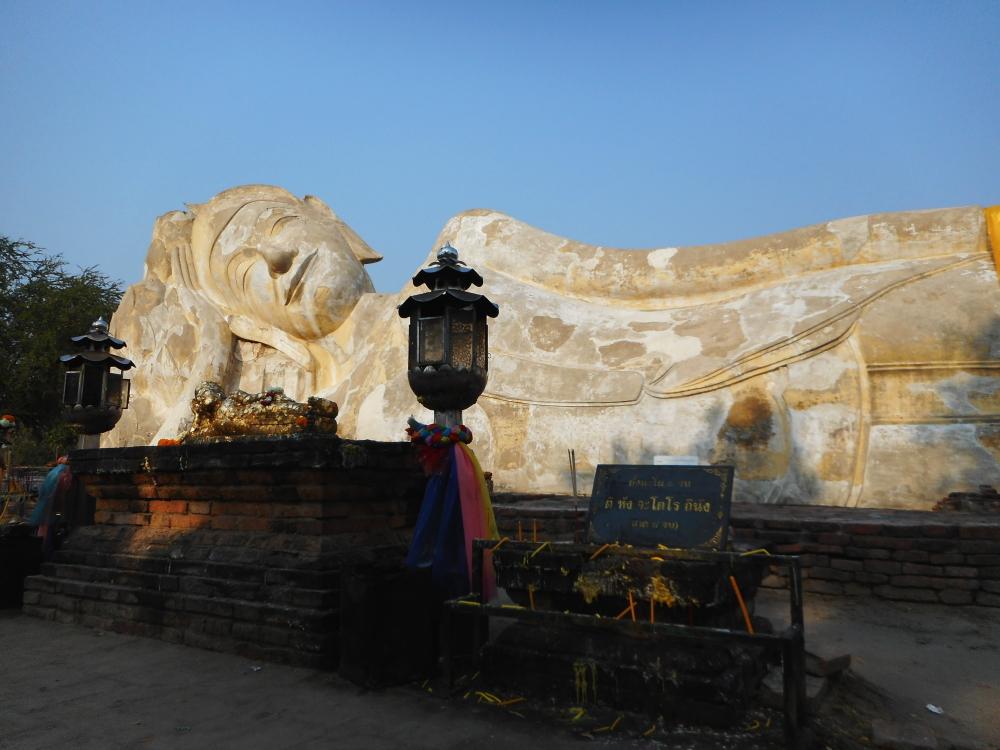 ayutthaya_thai109