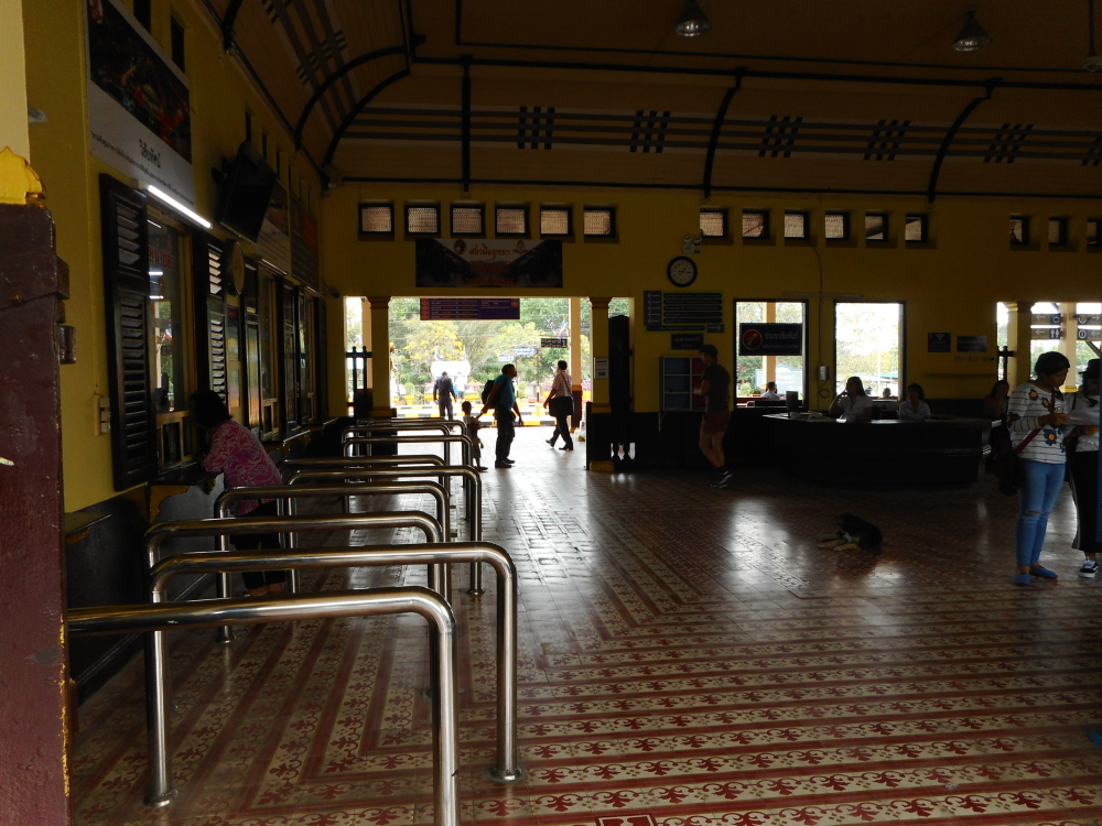 ayutthaya_thai11