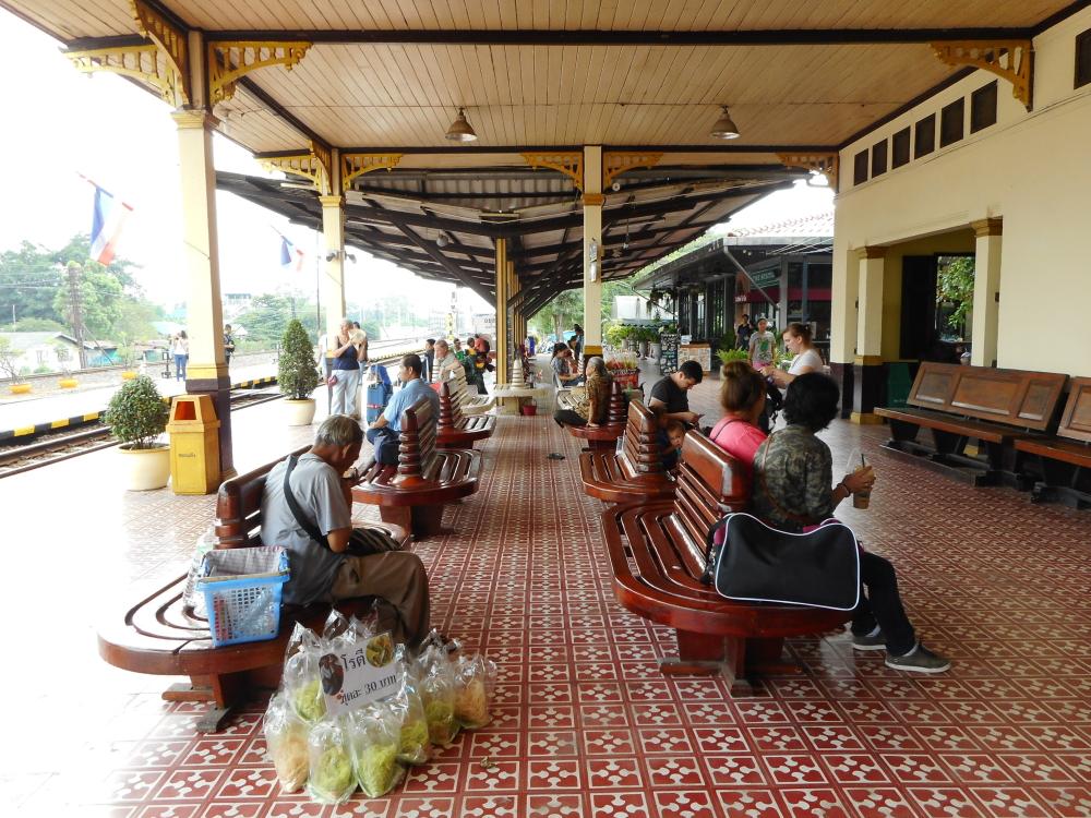 ayutthaya_thai12