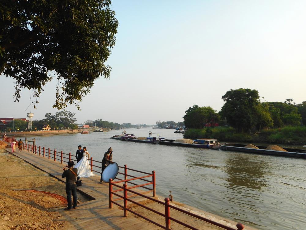 ayutthaya_thai125