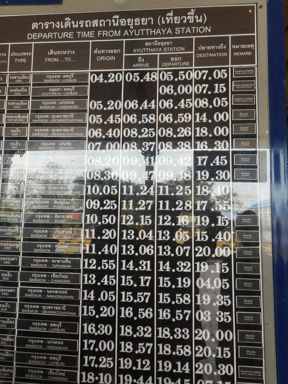 ayutthaya_thai13